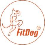 Fitdog_logo_tumma_oranssi_ympyra