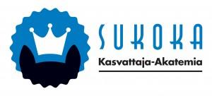 SuKoKa_logo_vaaka_RGB